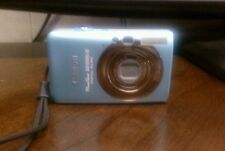 Canon PowerShot Digital ELPH SD1200 IS / Digital IXUS 95 IS 10.0 MP Digital...