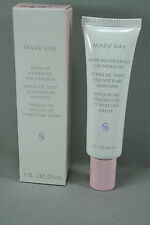 Mary Kay Medium Coverage Foundation