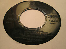 GUNS N' ROSES - YOU COULD BE MINE 1991  Jukebox Single  GFS 6