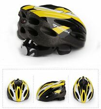 Hot Sale Helmet Bicycle Cycling Bike Carbon Red Color Mountain Adult Mens