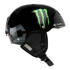 Capix Vito/Monster Helmet