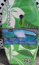 """KAHALA PRO 36"""" BOOGIE BOARD BY WHAM-O (case of 5)"""