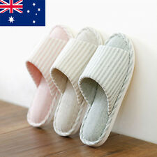 Soft Warm Indoor Anti-slip Slippers shoes for Men/Women