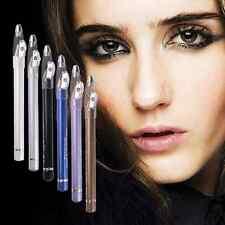 1PC Women Shinning Eyeliner Eye Liner Pen Bellezza Comestics Makeup Tool Pencil