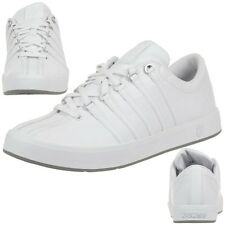 K-SWISS The Clean Classic Trainers Sneakers Schwesternschuh Arztschuh Shoes