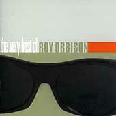 The Very Best of Roy Orbison [Virgin 1997] by Roy Orbison (CD, Mar-1997, Virgin)