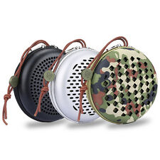 Travel Protective Cover Bag Pouch Case for BANG&OLUFSEN B&O A1 Bluetooth Speaker