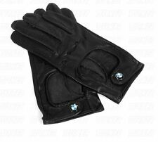 BMW GLOVES AND BMW M DRIVING GLOVES M3 M4 M5 M6 X5M M2 M1 MOTORSPORT E36 E46 E92