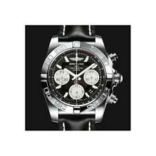 Breitling Chronomat 41 AB014012 - Unworn with Box and Papers