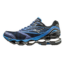 MIZUNO WAVE PROPHECY 5 Men's Running Shoes 100% Authentic J1GC160004 A