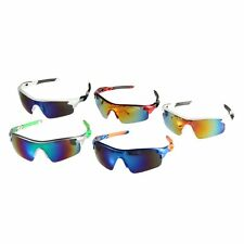 Outdoor Sport Cycling Bicycle Riding Sunglasses Eyewear Goggle UV400 Lens DP