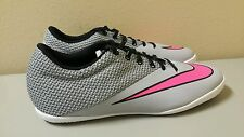 Nike Mercurial X Pro IC Indoor Court Soccer/Futsal Shoes Sz 11.5