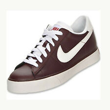 Nike Men's Sweet Classic Leather Casual Shoes - 318333 616