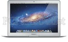 Apple A1369 Macbook Air 13.3 Laptop Core i5 1.7GHz 4GB 128GB SSD MC965LL Mid2011