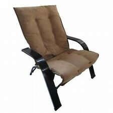 International Caravan Caravan Folding Chair. Best Price