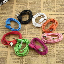 USB 2.0 Male A to Data Charger Cable for Android MID Amazon Kindle fire 4 TG