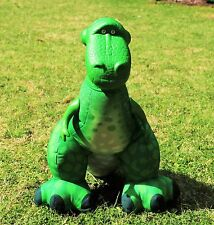 Fisher Price toy story REX (roaring) in good condition
