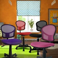 Desk Chair Childrens Room Chair Office Swivel Stool Cheffsessel Office Chair