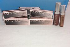 Mary Kay NouriShine Lip Gloss *NOS* *Select your Shade*