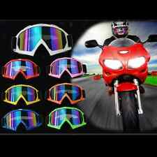 Off-Road Sports Glasses Motocross Glasse  Motorcycle Goggles