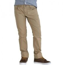 Signature by Levi Strauss & Co. Boys' Skinny Jeans. Huge Saving