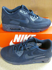 nike air max 90 ultra BR mens trainers 725222 401 sneakers shoes