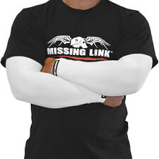 Missing Link Armpro Compression Sleeves