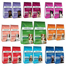 2 x 12kg Arden Grange Dog Food Multi Buy Offer Deals Puppy/Adult/Senior