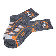 OUTAD Coolmax Fast Drying Moisture Comfortable Wicking Athletic Socks HR