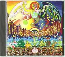 The Incredible String Band-The 5000 Spirits  (US IMPORT)  CD NEW