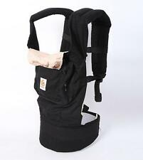 Ergo Baby Carrier 4 positions 360 Fashion Carrier