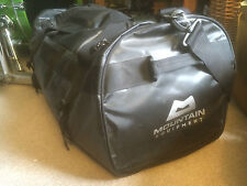 Mountain Equipment Wet & Dry Bag Holdall Duffle 100L