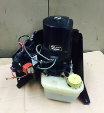 * Mercruiser TILT and TRIM PUMP AND MOTOR MARINE from 5.0 L