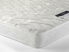 Silentnight Miracoil Special Sleep Firm Quilted Mattress 3FT 4FT 4FT6 5FT 6FT