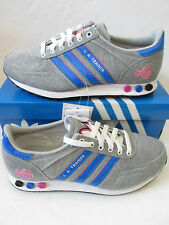 adidas originals LA trainer Q33605 womens trainers sneakers shoes