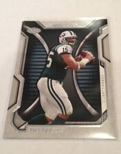 TIM TEBOW 2012 TOPPS STRATA CARD #123  NEW YORK JETS