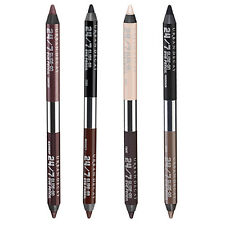 Urban Decay 24/7 Glide on Double end pencil.. Choose shades