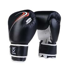 Bag Punch Training Women/Men Boxing Gloves Karate/Muay Thai/Boxeo/MMA/Taekwondo