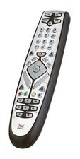 One For All URC-9040 Remote Control