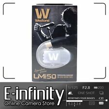 NEW Westone UM Pro 50 Five-Driver with 3-Way Crossover In-Ear Headphone Clear