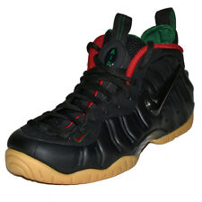 Nike Air Foamposite Pro Basketball Sneakers Shoes