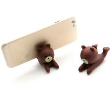 Holder Fashion Mobile Cute New Hot Phone Cell Phone Holder Cartoon