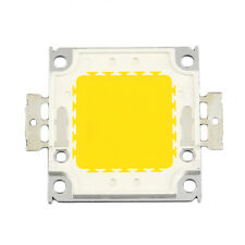 RGB Super Bright High Power Integrated SMD LED Chips Flood Light Bulb 70W lot DP