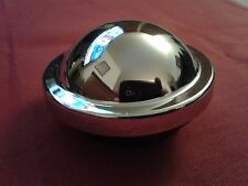 """STEERING WHEEL HORN PAD, MIRROR PUSH BUTTON HORN """" A+ Gorgeous Condition"""