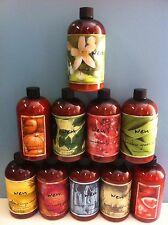 Wen 16 Oz. Cleansing Conditioner With Pump Select Your Scent New 16C