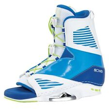 CWB Draft Wakeboard Boot