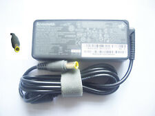 Original 65W AC Adapter for IBM Lenovo 3000 N100 N200 IBM Lenovo ThinkPad T410