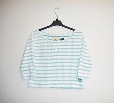 NWT Hollister by Abercrombie Women's Crescent Bay sweatshirt  Size: M/ L.