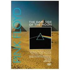 """Pink Floyd: The Making of """"The Dark Side of the Moon"""" (DVD, 2003) Ships FREE!"""