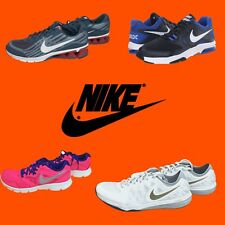 Nike, Hard to Find, Discountinud, and Rare shoes for all